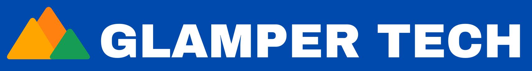 GT Logo Blue